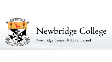 Newbridge College Annual Horse Show | Farrell Mobile Catering