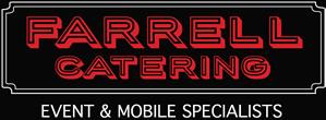 Farrell Catering Logo